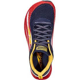 Altra Escalante Racer Running Shoes Men, boston